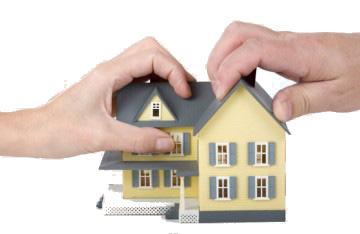 юридические консультации жилищные споры